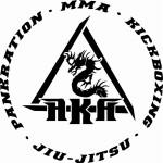 Pankration, MMA, Kickboxing, Jiu Jitsu