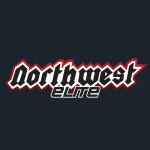 Northwest Elite